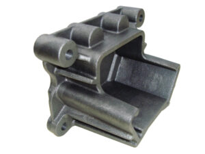 20010178