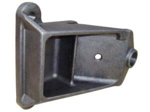 20010207