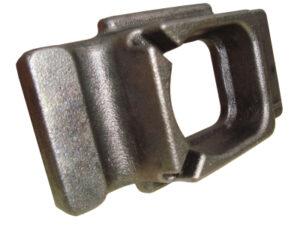 20010263